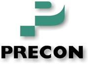 precon